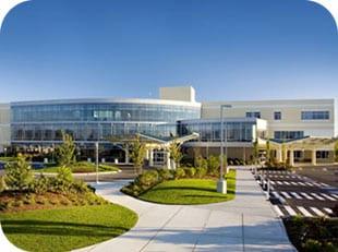 skagit-valley-hospital