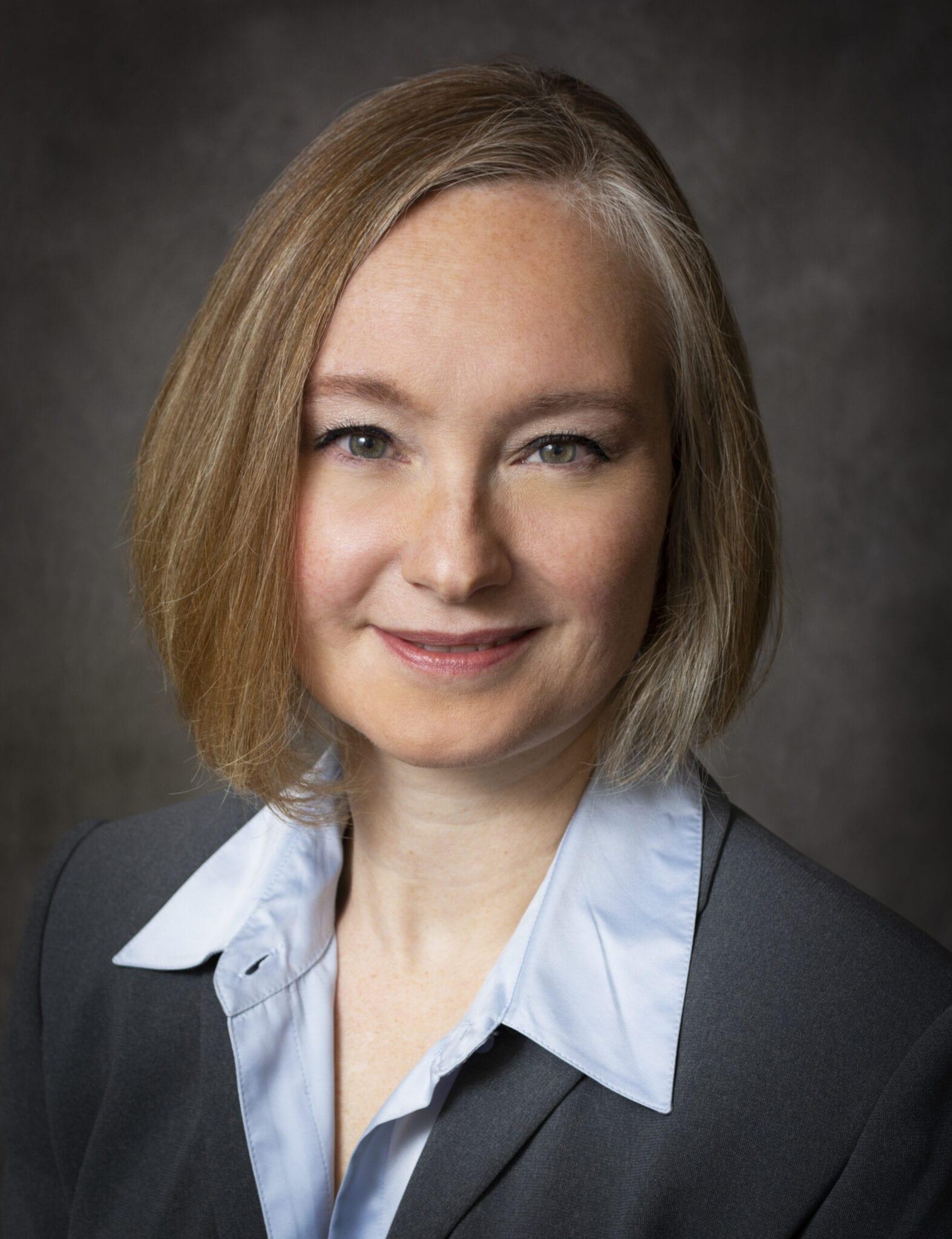 Grant-Kristin-Doctor-1